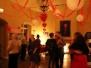 Valentine's Day Dance 2012