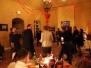 Valentine's Day Dance 2011
