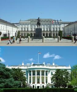palac_whitehouse